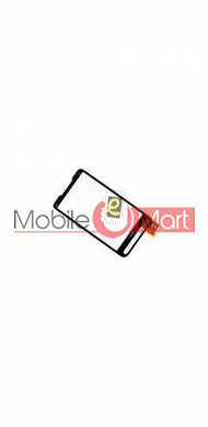 Touch Screen Digitizer For HTC HD2 T8585