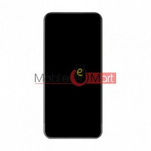 Lcd Display With Touch Screen Digitizer Panel For Vivo V17 Pro