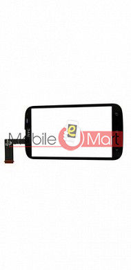 Touch Screen Digitizer For HTC Desire S