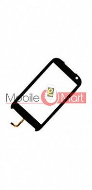 Touch Screen Digitizer For HTC 7373