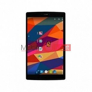 Lcd Display Screen For Micromax Canvas Tab P680