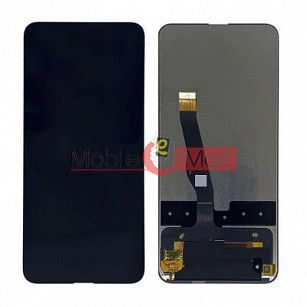 Lcd Display With Touch Screen Digitizer Panel For Honor 9X
