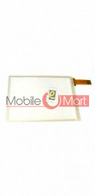Touch Screen Digitizer For HTC P3400