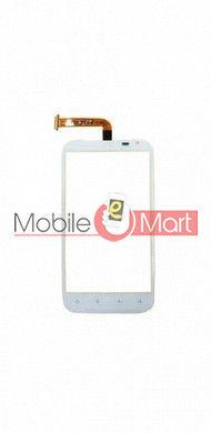 Touch Screen Digitizer For HTC G21 sensation XL