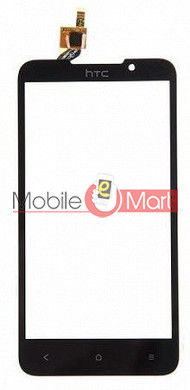 Touch Screen Digitizer For HTC Desire 516C