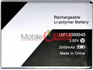 Mobile Battery For Lava Z61