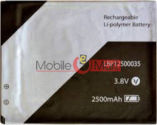 Mobile Battery For Lava Z70