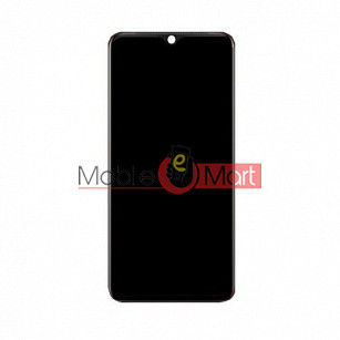 Lcd Display With Touch Screen Digitizer Panel For OnePlus 7T
