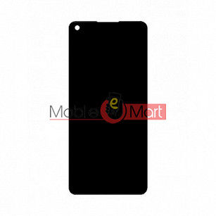 Lcd Display With Touch Screen Digitizer Panel For OnePlus 8 Pro