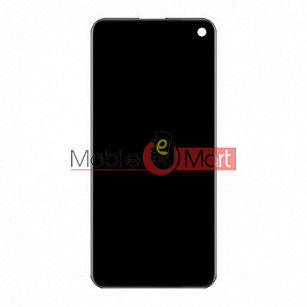Lcd Display With Touch Screen Digitizer Panel For Vivo V17