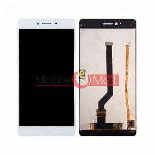 Lcd Display With Touch Screen Digitizer Panel For Oppo A53