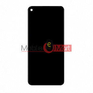 Lcd Display With Touch Screen Digitizer Panel For Vivo Y50