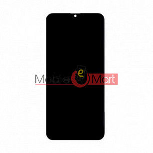 Lcd Display With Touch Screen Digitizer Panel For Samsung Galaxy M31