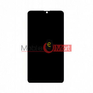Lcd Display With Touch Screen Digitizer Panel For Samsung Galaxy M01s