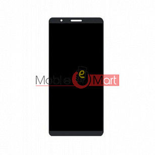 Lcd Display With Touch Screen Digitizer Panel For Samsung Galaxy M01 Core