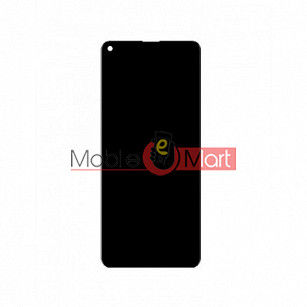 Lcd Display With Touch Screen Digitizer Panel For Samsung Galaxy A21