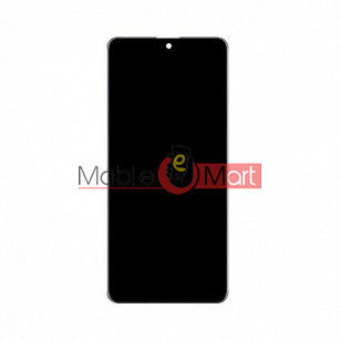 Lcd Display With Touch Screen Digitizer Panel For Samsung Galaxy A51