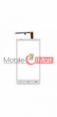 Touch Screen Digitizer For HTC Evo 4G LTE