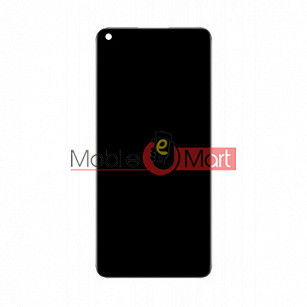 Lcd Display With Touch Screen Digitizer Panel For Xiaomi Redmi Note 9