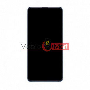 Lcd Display With Touch Screen Digitizer Panel For Xiaomi Redmi K20