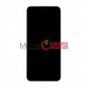 Lcd Display With Touch Screen Digitizer Panel For Realme C11