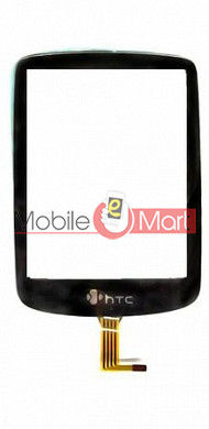 Touch Screen Digitizer For HTC P3450