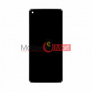 Lcd Display With Touch Screen Digitizer Panel For Oppo Reno 3 Pro 5G