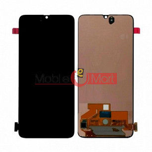 Lcd Display With Touch Screen Digitizer Panel For Samsung Galaxy A90