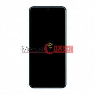 Lcd Display With Touch Screen Digitizer Panel For Oppo A15