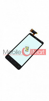 Touch Screen Digitizer For HTC Vivid 4G Glass