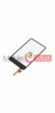 Touch Screen Digitizer For HTC Desire HD G10 A9191