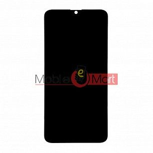 Lcd Display With Touch Screen Digitizer Panel For Xiaomi Poco M2