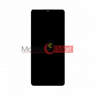 Lcd Display With Touch Screen Digitizer Panel For Oppo Reno 3
