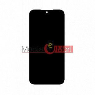 Lcd Display With Touch Screen Digitizer Panel For Gionee Max
