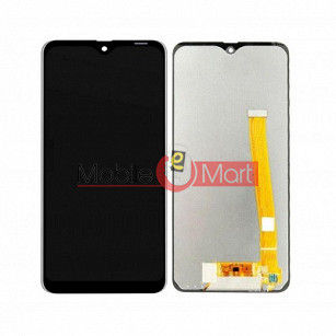 Lcd Display With Touch Screen Digitizer Panel For Samsung Galaxy A10e