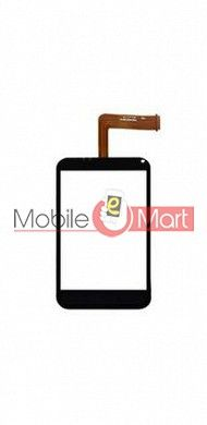 Touch Screen Digitizer For HTC Incredible S S710E G11