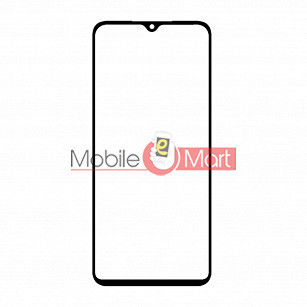 Touch Screen Glass For Xiaomi Poco C3