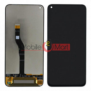 Lcd Display With Touch Screen Digitizer Panel For Huawei Honor View 20