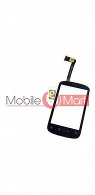 Touch Screen Digitizer For HTC Pico