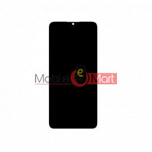 Lcd Display With Touch Screen Digitizer Panel For Huawei Y6 2019