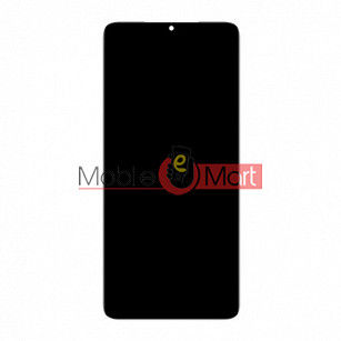 Lcd Display With Touch Screen Digitizer Panel For Xiaomi Redmi 9 Power