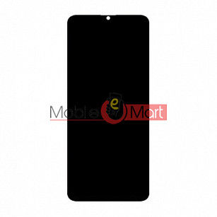 Lcd Display With Touch Screen Digitizer Panel For Samsung Galaxy M02s
