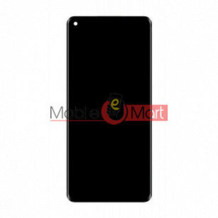 Lcd Display With Touch Screen Digitizer Panel For OPPO Reno 5 Pro 5G