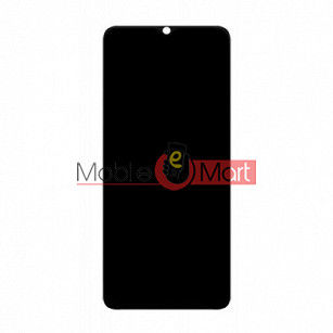 Lcd Display With Touch Screen Digitizer Panel For Vivo Y31 2021