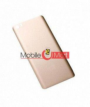 Full Body Housing Panel Faceplate For Full Body Housing Panel Faceplate For Xiaomi Mi5