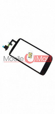 Touch Screen Digitizer For HTC Sensation Xe G18 Z715e