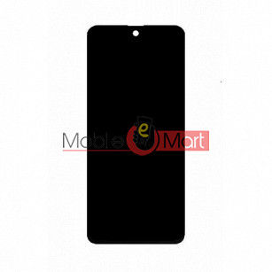 Lcd Display With Touch Screen Digitizer Panel For Samsung Galaxy M31s