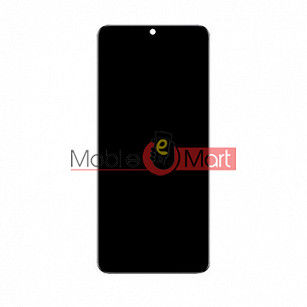 Lcd Display With Touch Screen Digitizer Panel For  Xiaomi Poco M2 Pro