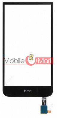 Touch Screen Digitizer For HTC Desire 616 dual sim