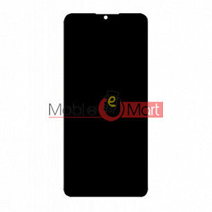 Lcd Display With Touch Screen Digitizer Panel For  Vivo Z1x